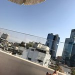 Zdjęcie The Norman Tel Aviv