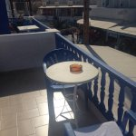 Photo de Hotel Akis