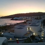 Photo de Hotel Lady Anna