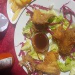 Foto de Pampas Steak House Restaurant