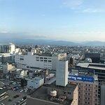 Photo of ANA Crowne Plaza Toyama
