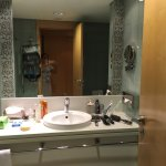 SANA Malhoa Hotel Foto