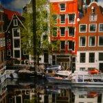 Ibis Styles Amsterdam Amstel Foto