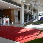 Photo of Ulemiste Hotel