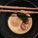 Gramm Restaurant Foto
