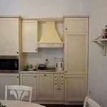 Photo of Secret Apartments Dubrovnik