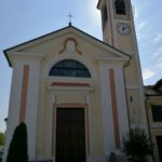 Photo of Ristorante Rome