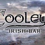 Cooleys Irish Bar