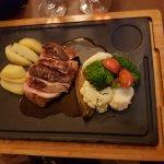 Foto de Restaurant Olympiade