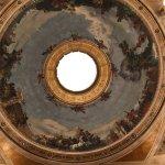 Foto de Teatro dell'Opera di Roma