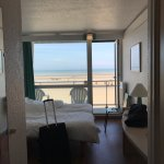Photo of Ibis Le Touquet Thalassa