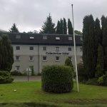 Photo de Bay Caledonian Hotel