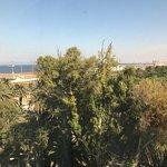 Photo de Sofitel Algiers Hamma Garden