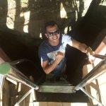 Photo of Baia do Sancho