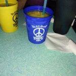 Mama Kwan's Grill & Tiki Bar Photo