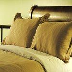 Foto van Hotel Millersburg