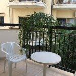 Photo de Mariela Hotel Apartments
