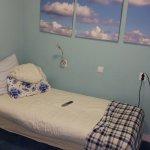 Photo of Hotel Hoogland