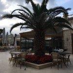Photo of Best Western Sile Gardens Hotel