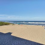 Photo de Outer Banks Motor Lodge