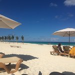Photo of The Westin Lagunamar Ocean Resort Villas & Spa, Cancun