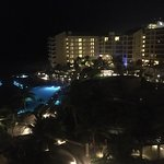 The Westin Lagunamar Ocean Resort Villas & Spa, Cancun Foto