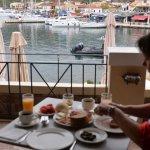 Photo of Filakas Restaurant