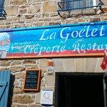 Photo of Creperie La Goelette