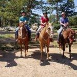 Sundance Trail Guest & Dude Ranch의 사진