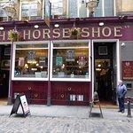 Photo of Horse Shoe Bar