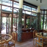 Photo of Hosteria y Spa Isla de Banos