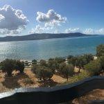 Billede af Holiday Resort Hotel