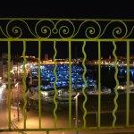 Photo de Hotel Alizé Marseille - Vieux Port
