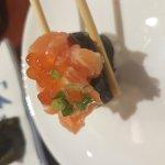 ภาพถ่ายของ Sushi Hana