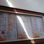Restaurante Cas Pages Foto