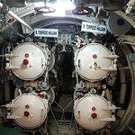 Ruang Torpedo