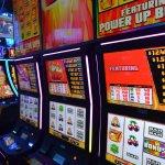Casino at Remington Park