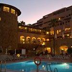 Gran Hotel Elba Estepona & Thalasso Spa Foto