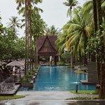 Photo de Twinpalms Phuket