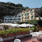 Photo of Grand Hotel Capodimonte