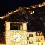 Photo of Historic Boutique Hotel Cattaro