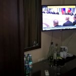 Tria Hotel Istanbul foto