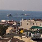 Tria Hotel Istanbul Picture