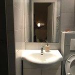 Photo de Hotel du Midi