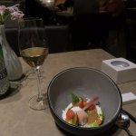 Bild från Restaurant In den Doofpot