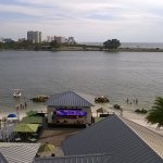 Shephard's Beach Resort照片