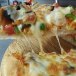 Foto de Pizza Max