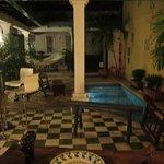 Photo of Hotel Casa Amani