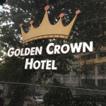 Photo of Golden Crown Hotel