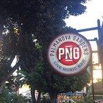Foto de Palma Nova Gardens